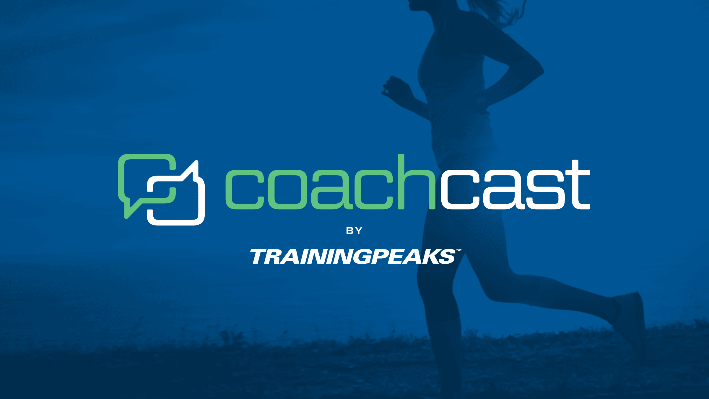 Announcing the TrainingPeaks CoachCast