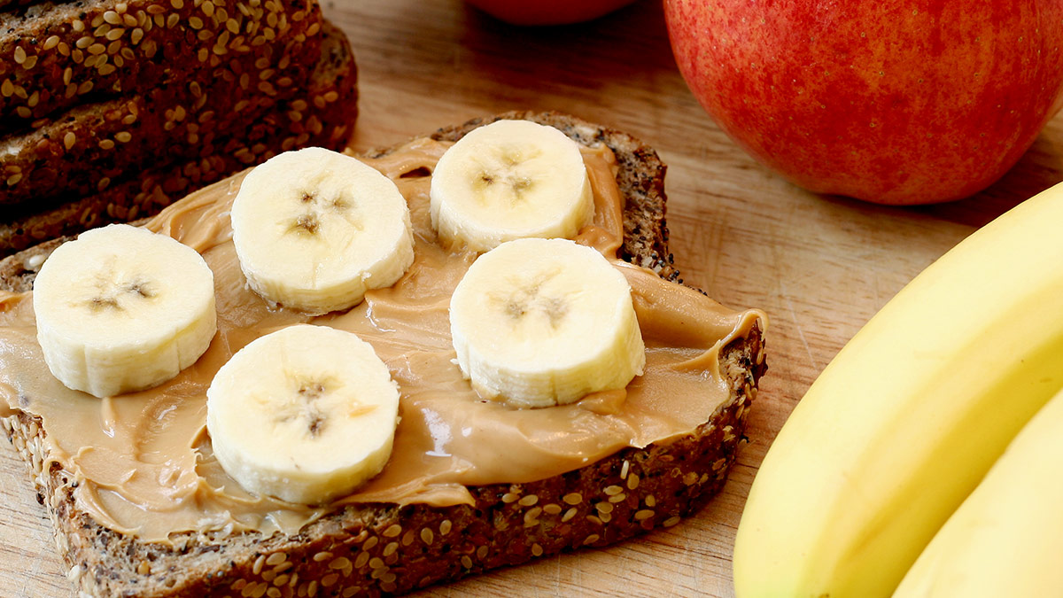 Finding Your Best Pre-Workout Fuel