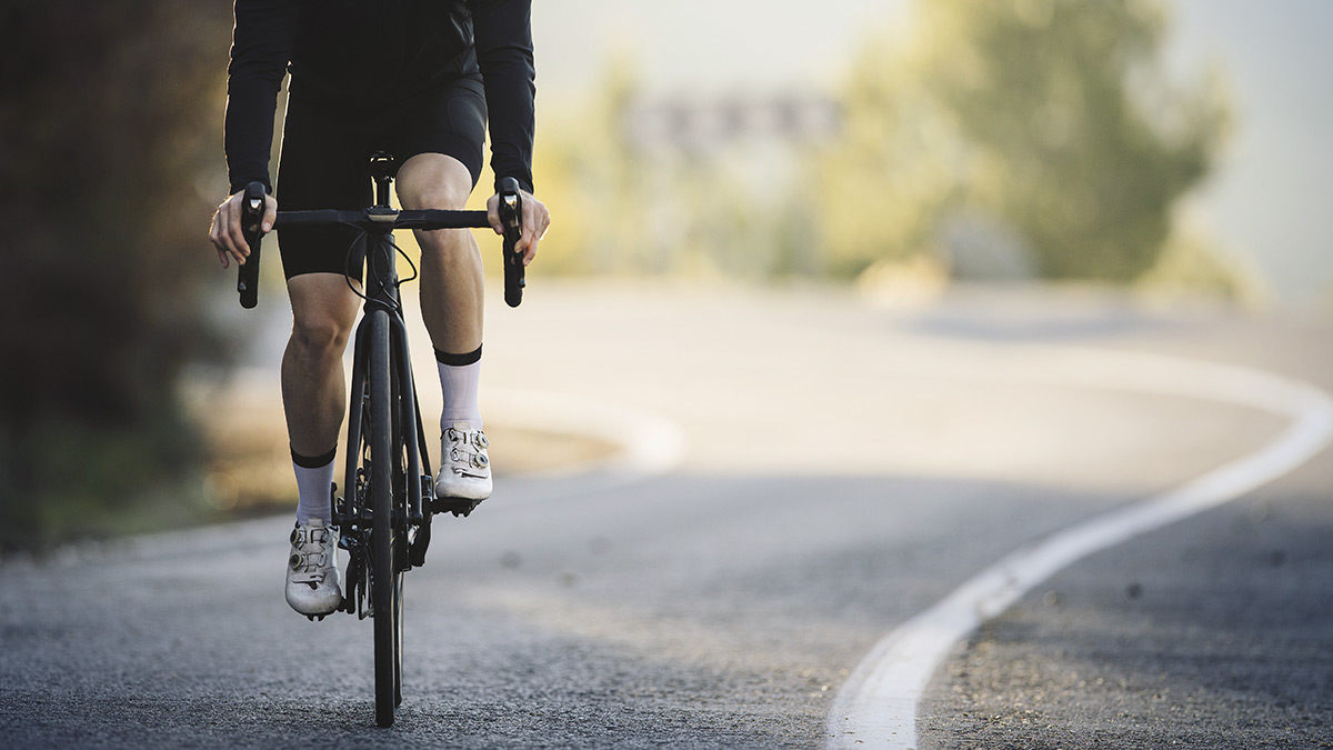 What to Consider When Finding Your Ideal Cycling Cadence