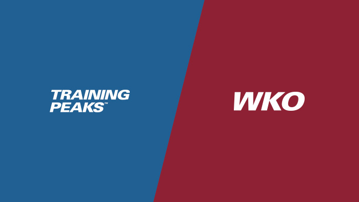What's the Difference Between TrainingPeaks Premium Edition and WKO5