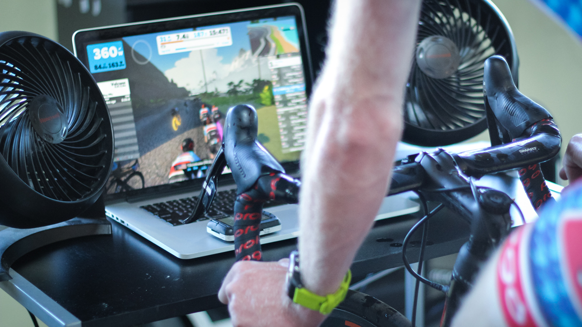 Esports Racing Is Here: Why Coaches Should Take Note