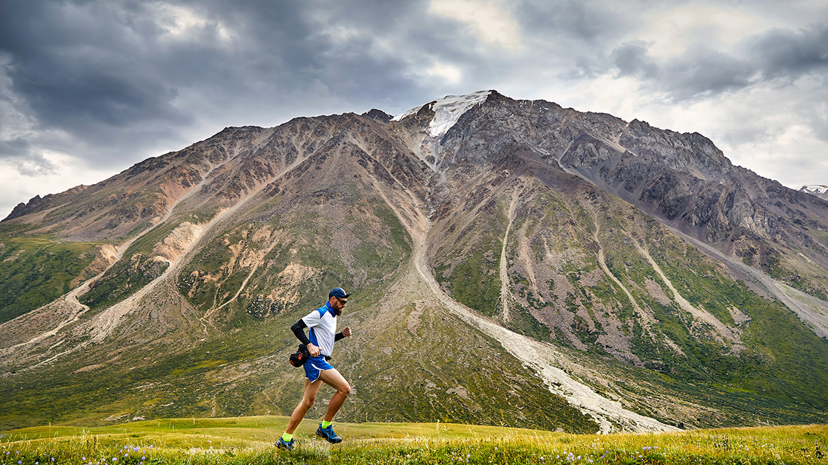 Can I Do an IRONMAN and an Ultramarathon in the Same Season?
