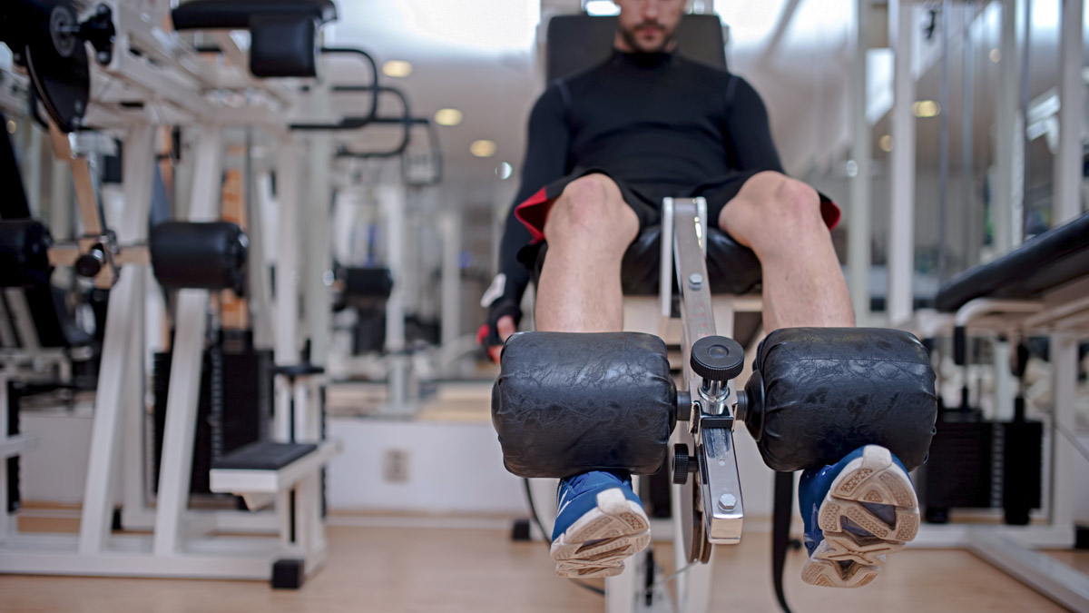 What Cyclists Should Know About Combining HIIT Workouts and Strength Training