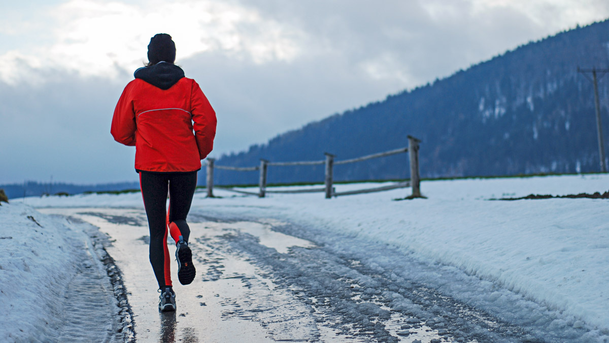 Two Concepts to Guide Your Off-season Training