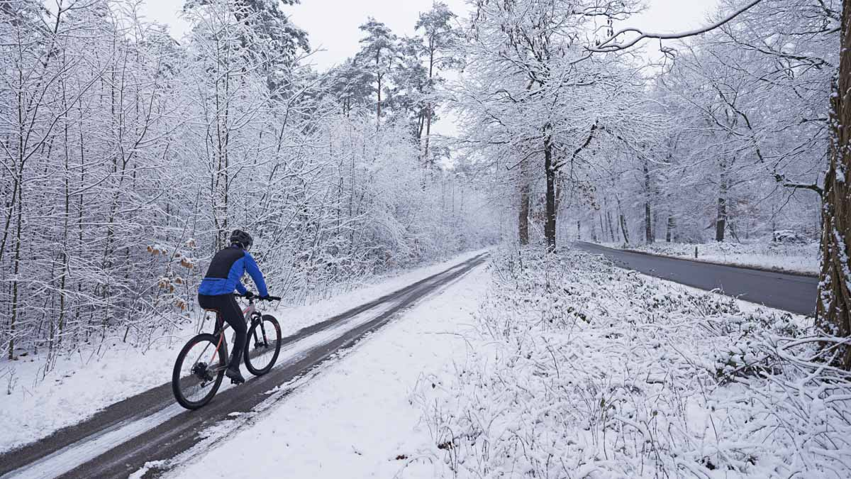 Winter Training Pitfalls to Avoid