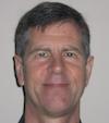 Dr. Andrew Coggan, Ph.D.
