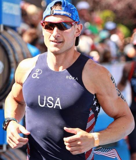 Adam D'Agostino