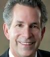 Dr. Bob Murray