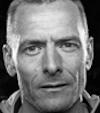 Guido Vroemen