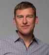 Matt Dixon