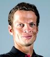 Matthias Knossalla