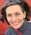 Suzanne Flannigan