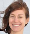 Sofia Marin