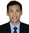 Saul Anthony I. Sibayan