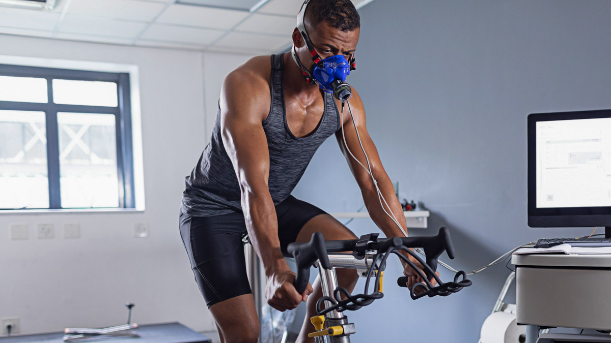 Do You Need a VO2 Test?