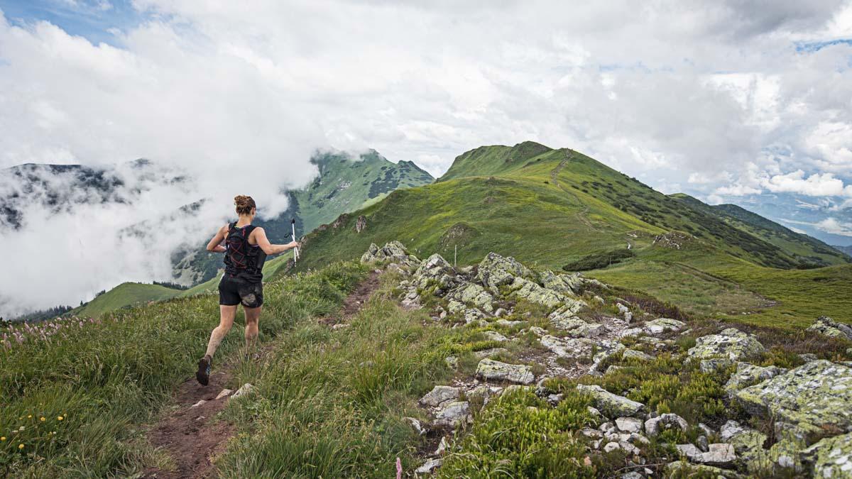 Matthew Futterman Shares the Secrets of Distance Running Guru Bob Larsen