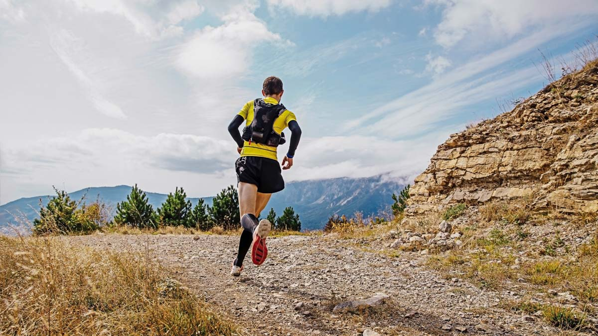 Ten Tips for a Faster Marathon