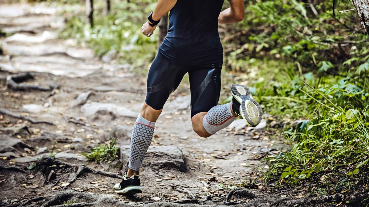 Do Compression Garments Work?