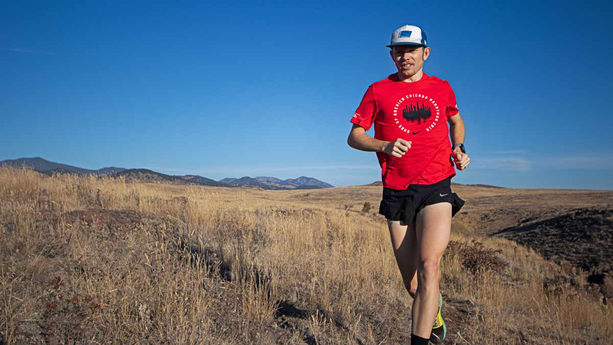 How to Stay Healthy in the Return to Ultra Training and Racing