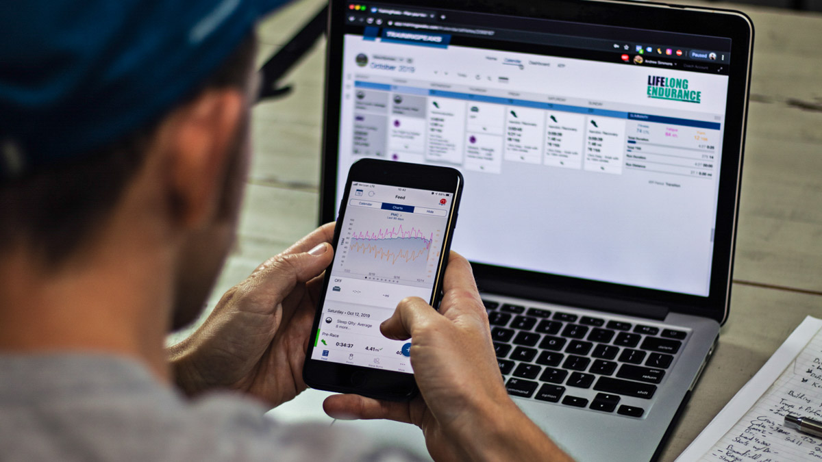 Time-Saving Tips for TrainingPeaks Coaches