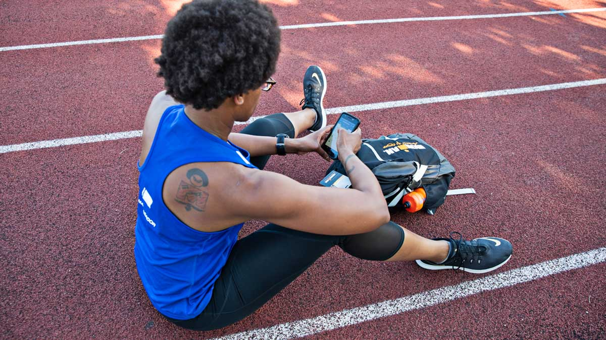 Maximize Each Hour of Training with these 7 Tips