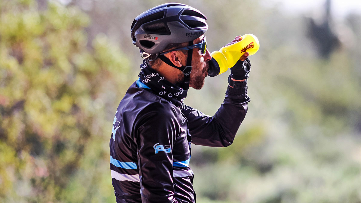 How to Avoid Hyper-Hydration
