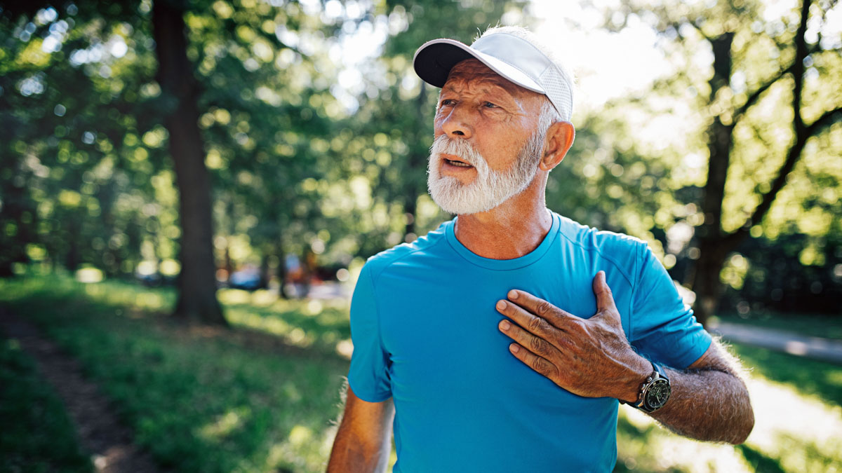 Coaching Hypertensive Athletes