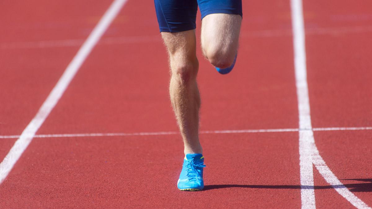 Benefits of Track Training