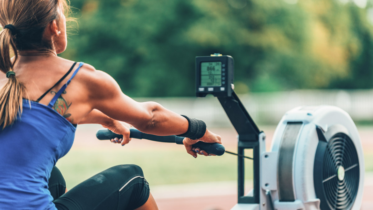 Are Your Body Mechanics Hindering Your Performance?