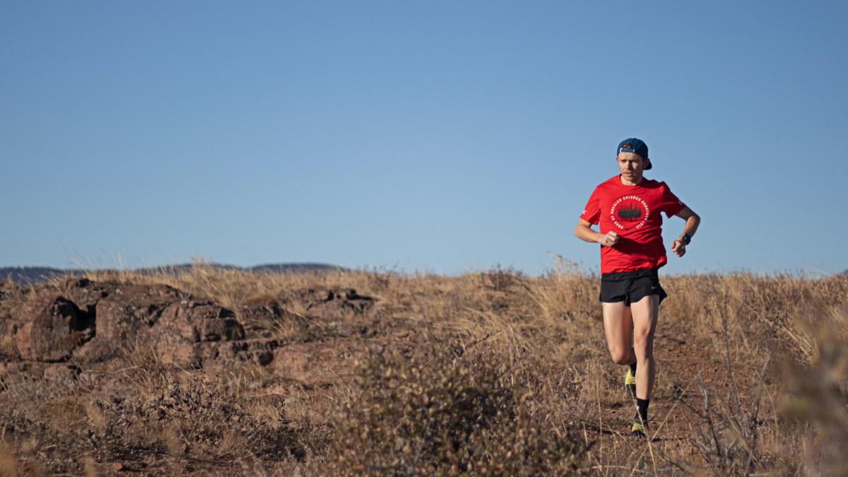 Preparing for Half Marathon Success