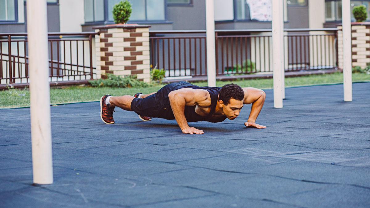 Introducing Strength Training to Beginner Triathletes