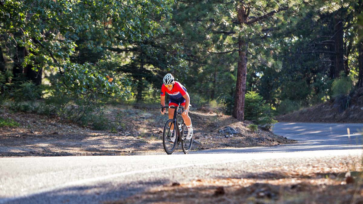 Is it Time to Reset Your FTP?