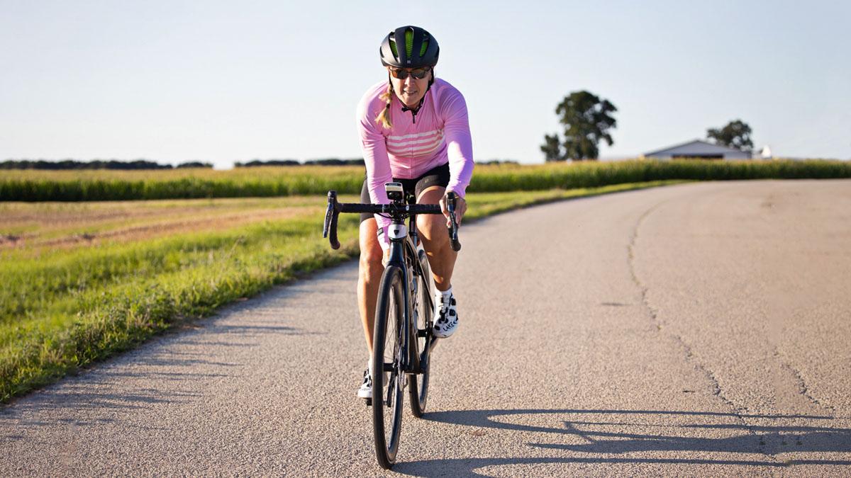 4 Easy Bike Handling Drills for Beginners